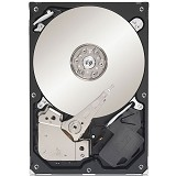 SEAGATE Barracuda 250GB [ST250DM000] - Hdd Internal Sata 3.5 Inch